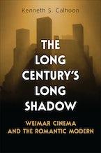 The Long Century's Long Shadow