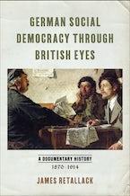 German Social Democracy through British Eyes