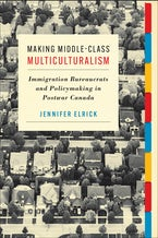 Making Middle-Class Multiculturalism
