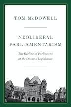 Neoliberal Parliamentarism