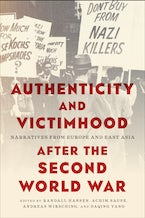 Authenticity and Victimhood after the Second World War