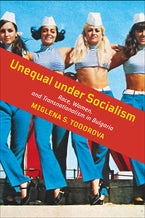 Unequal under Socialism