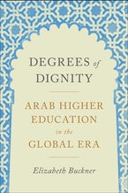 Degrees of Dignity