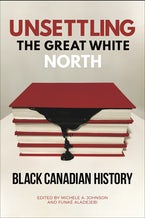 Unsettling the Great White North