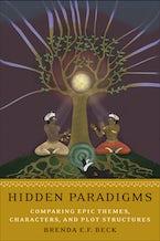 Hidden Paradigms