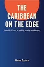 The Caribbean on the Edge
