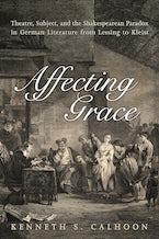 Affecting Grace