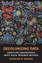 Decolonizing Data