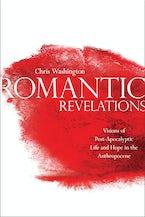 Romantic Revelations