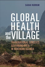 Global Health and the Village
