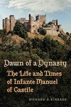 Dawn of a Dynasty