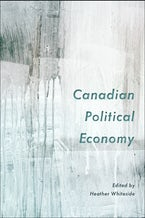 Canadian Political Economy