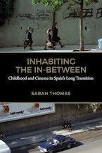 Inhabiting the In-Between