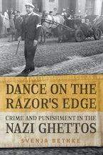 Dance on the Razor's Edge