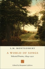 A World of Songs