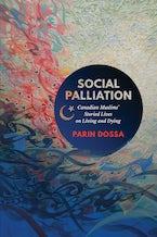 Social Palliation