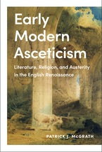 Early Modern Asceticism