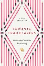 Toronto Trailblazers