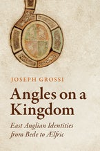 Angles on a Kingdom