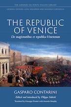 The Republic of Venice