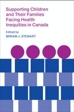 Supporting Children and Their Families Facing Health Inequities in Canada