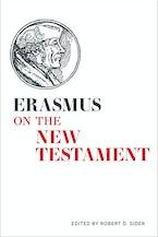Erasmus on the New Testament