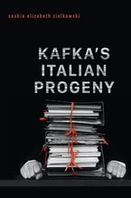 Kafka's Italian Progeny