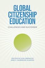 Global Citizenship Education