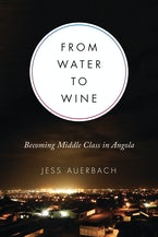 From Water to Wine