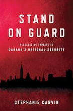 Stand on Guard