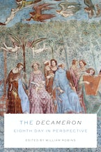 The Decameron Eighth Day in Perspective