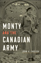 Monty and the Canadian Army