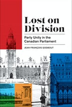 Lost on Division