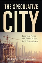 The Speculative City