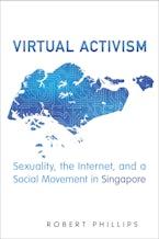 Virtual Activism