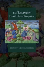 The Decameron Fourth Day in Perspective