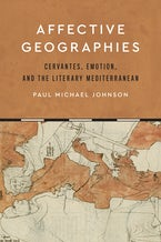 Affective Geographies