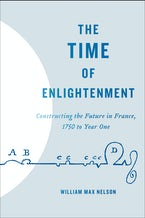 The Time of Enlightenment