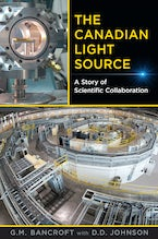 The Canadian Light Source