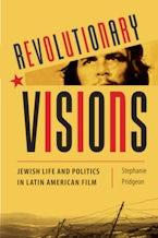 Revolutionary Visions