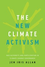 The New Climate Activism