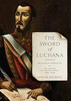 The Sword of Luchana