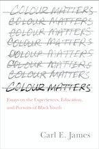 Colour Matters