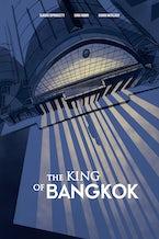 The King of Bangkok