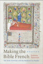 Making the Bible French