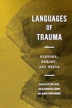 Languages of Trauma