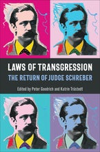 Laws of Transgression