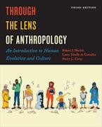 Through the Lens of Anthropology