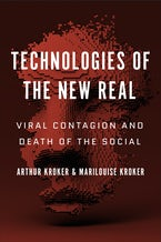 Technologies of the New Real