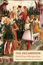 The Decameron Ninth Day in Perspective